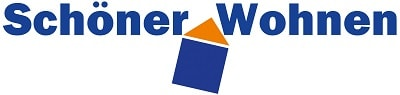 Schöner Wohnen - Logo